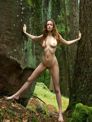 FEMJOY.com - The Most Popular Pure Nudes Site on the Web